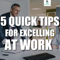 quick_tips_to_excell_at_work
