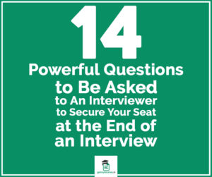 14_powerful_Questions
