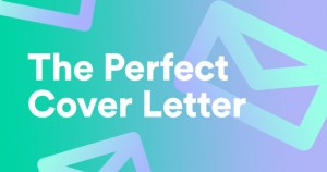 how-to-format-a-cover-letter-1